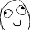taraske26's avatar