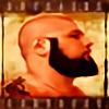 TARASOV1's avatar