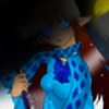 TaraStarr12's avatar