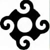 TarathielLyris's avatar
