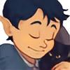 taratjah's avatar
