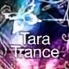 TaraTrance's avatar