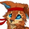 TaraviAdopts's avatar