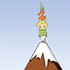 tarawake's avatar