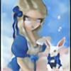 Taraworld's avatar