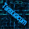 Taraxxacum's avatar
