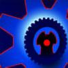 TarBeeBee's avatar
