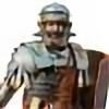 Tarbicus's avatar