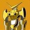 tarblessj6's avatar