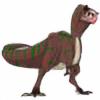 TarbosaurusBatar's avatar
