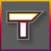 tarbyk's avatar