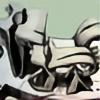TarcDnB's avatar