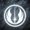 TarcirCaldor's avatar