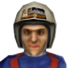 TARCOSS's avatar