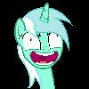 Tardifice's avatar