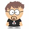 Tardio's avatar