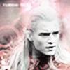 Tardis-Bluee's avatar