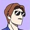 tardis04's avatar