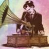 Tardis218's avatar
