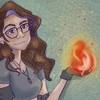 TardisBlueLUV's avatar