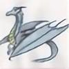 TARDISCLAN672's avatar
