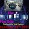 TARDISman1000's avatar