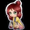 TARDISmuffins's avatar