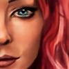 TardisOnFire's avatar