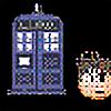 TARDISpilot12's avatar