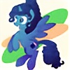 TARDISpony101's avatar