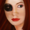 TardisStatic's avatar