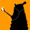 TardisTravel's avatar