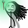 TardyDeviant's avatar