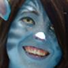tare-musume's avatar