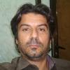 tareek1974's avatar