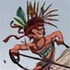 Tarees's avatar
