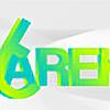 TAREK10's avatar
