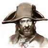 tarekanwer's avatar