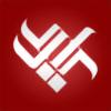 TarekElawadly's avatar