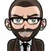 TAREKME's avatar