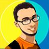 tareknageib's avatar