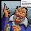 TarekoArt's avatar