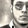 tarekzidan's avatar