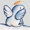 Tarelkin's avatar