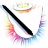 Tarenest's avatar