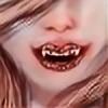 Tarenja's avatar