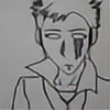 Tarenlee4's avatar