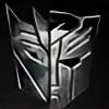 tareq66's avatar