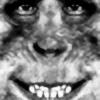 Tarfoot's avatar