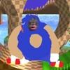 Tarftal's avatar